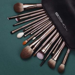 Vegan EIGSHOW Professional Makeup Brushes