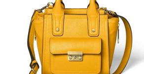 Phillip Lim 3.1 x Target Pashli Handbag