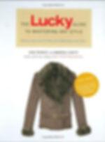 luckyguide.jpg
