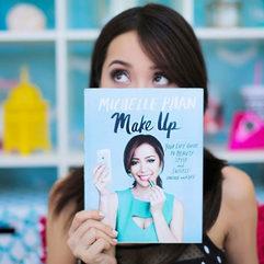 Michelle-Phan-Book.jpg