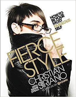 Fierce Style by Christian Siriano