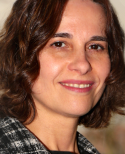 Maria Jesus Fernandez.png