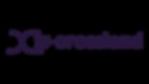 Crosslend logo.png