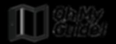 bobbystone-logo.png