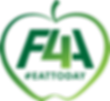 f4a-logo.png