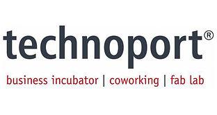 Technoport-Luxembourg_Logo-1.jpg