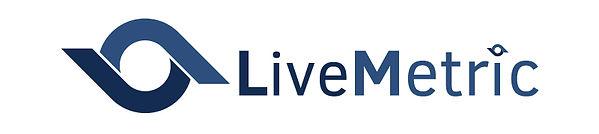 livemetric-logo.jpg