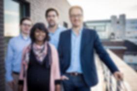 iTravel Management Team Photo.jpg