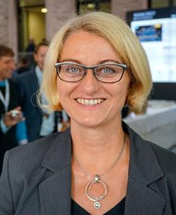 Katrin (4 von 4).jpg