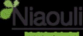 Niaouli logo.png