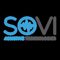 sovi-logo-dark_2x.png