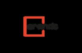 Logo_Arendt.png