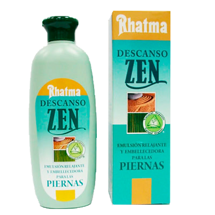 Rhatma Descanso Zen 250ml