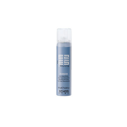 Echosline Laca Spray Volumaster 100ml