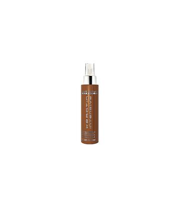 Abril et Nature Keratin Intensive 100ml