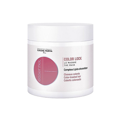 Eugene Perma Mascarilla Color Lock 150ml