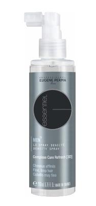 Eugene Perma Spray Densidad Men 200ml