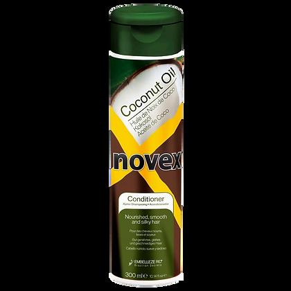 Embelleze Novex Aceite Acondicionador de Coco 300ml