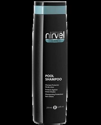 Nirvel Champú Pool Protector 250ml