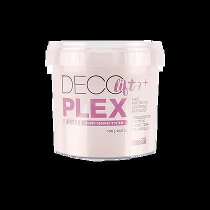 Glossco decoplex lift 7 1000g