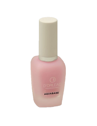 D'Orleac Aquabase 13ml