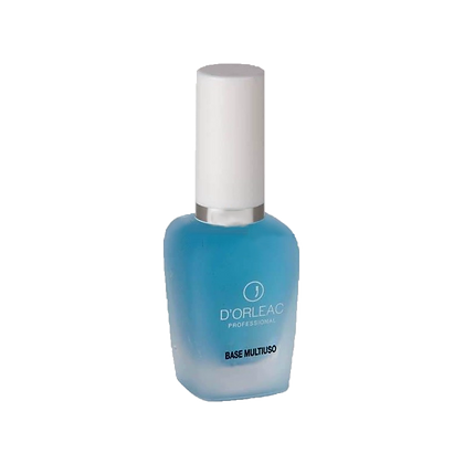 D'orleac Base Multiuso Uñas 13ml