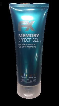 Nirvel FX Memory Gel 200ml