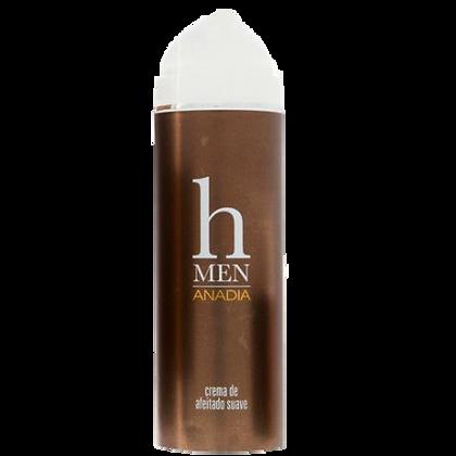 Anadia H Crema de afeitado 150 ml