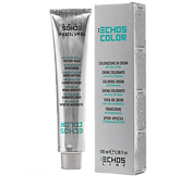TinteCrema colorante 100ml echosline