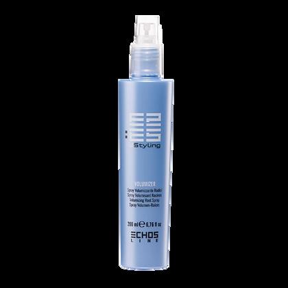 Echosline Styling Spray Volumen 200ml