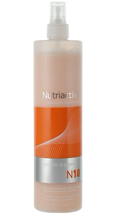 Erayba Nutriactive N18 500ml