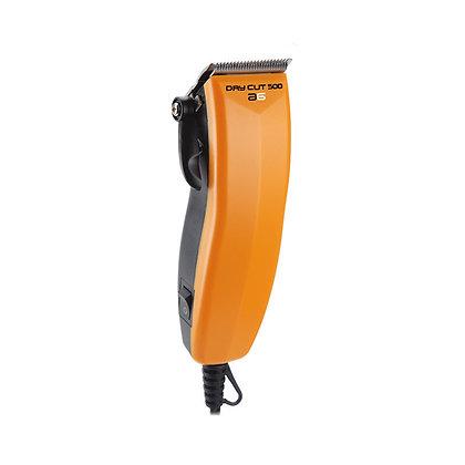 AG Dry Cut 500 Máquina Corte de Pelo