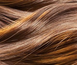 El peinado del verano: Las ondas surferas