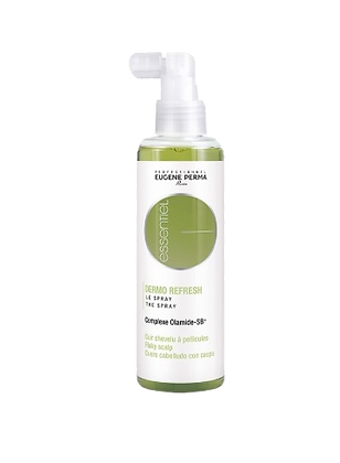 Eugene Perma Essentiel Dermo-Refresh Spray 200ml