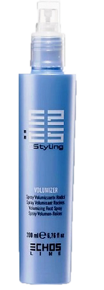 Echosline Volumizer 200ml