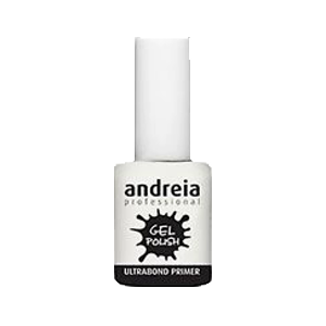 Andreia Gel Polish Ultrabond Primer	10.5ml