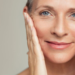 Únete al wellaging y cuida de tu cuerpo de forma natural