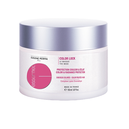 Eugene Perma Essentiel Color Lock Mascarilla 150ml