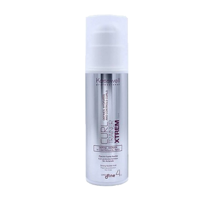 Kosswell Curl Trainer Xtrem 150ml