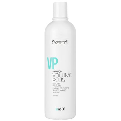 Kosswell Champú VP Volumen 500ml