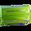 Thumbnail: BBcos Keratin Color 100m todos los tonos