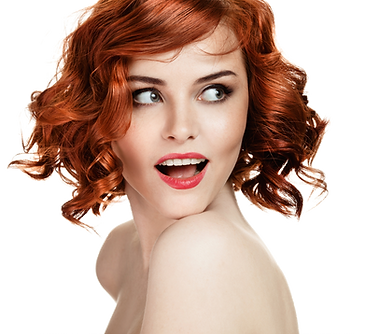 Productos de peluquería baratos