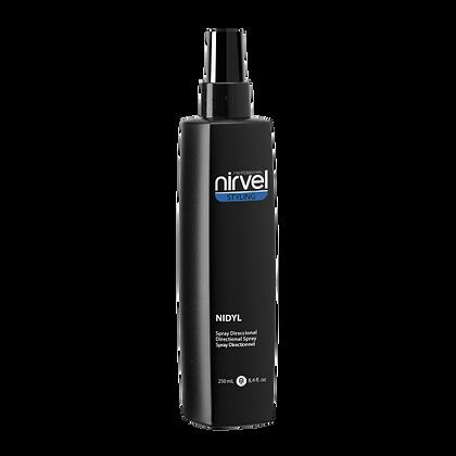 Nirvel Nidyl Spray direccional 250ml