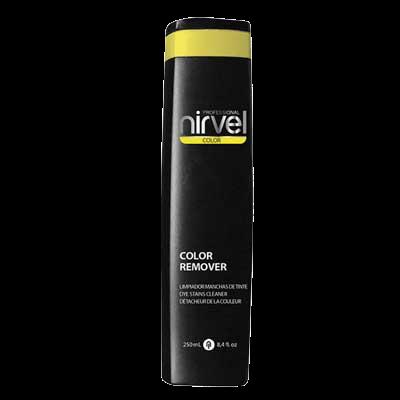 Nirvel Art X Limpiador de manchas de color 250ml
