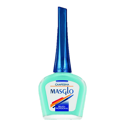 Masglo Esmaltes Color 13.5ml