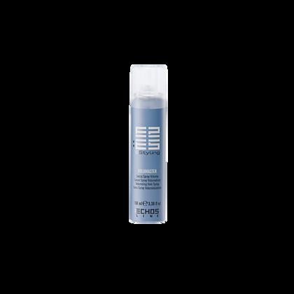 Laca Estyling  Spray Echos Line 100ml