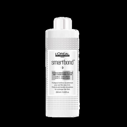 L'Oréal Smartbond 3 250ml