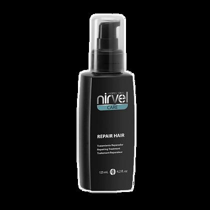 Nirvel Tratamiento Reparador 125ml