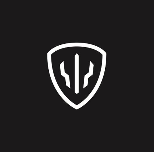 Logo Czarne .png