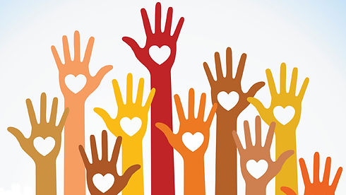 volunteer-hands-image.jpg